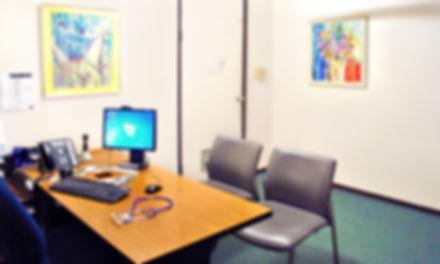 Sarina Clinic 0401a V1m.jpg