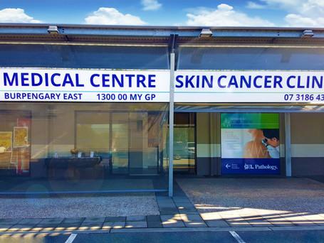 Burpengary East Medical Centre - Burpengary (North Brisbane - QLD)