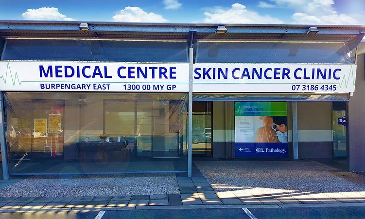 Burpengary East Medical Centre V1g.jpg