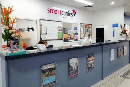 GP Vacancy - Smithfield, Cairns QLD