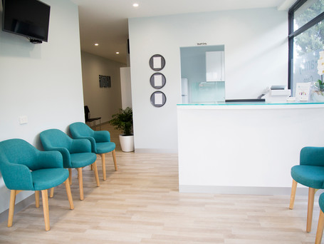 Coombabah Family Practice - Gold Coast (QLD)