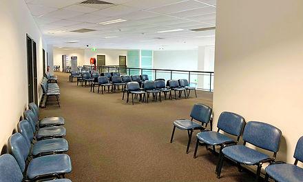 Miranda Medical Centre 1339 V1c.jpg