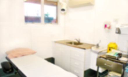 Sarina Clinic 0417 V1g.jpg