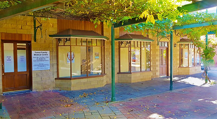 Tumut Family Medical Centre 759 V1d.jpg