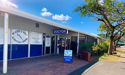 Maud Street Medical IMG_0776 V1d.jpg