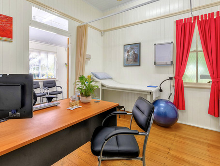 Medical Practice for Sale - Sunshine Coast, QLD