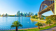 Gold-Coast-Image-Tours-and-Holidays_Foto
