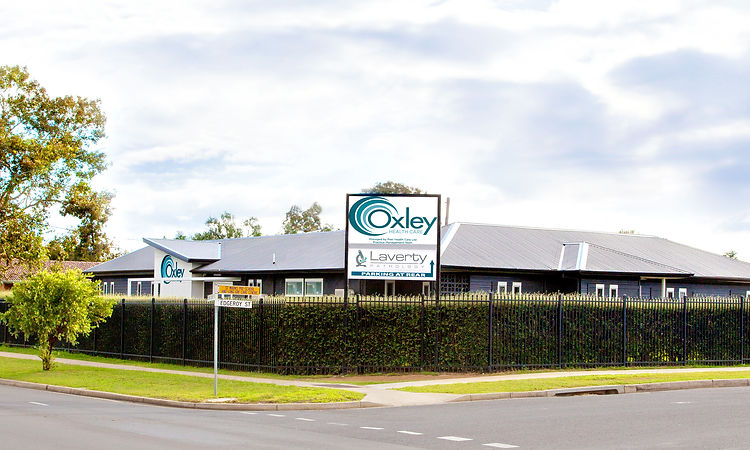 Oxley Health Care 5960 V2e.jpg