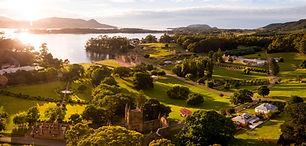 Tasmania.jpg