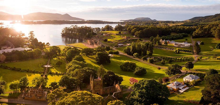 GP Vacancies Tasmania