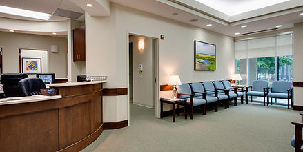 wagoner-reception-room.jpg