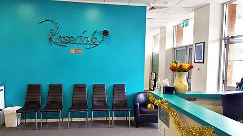 Rosedale Medical 20181213_135314 V1e.jpg