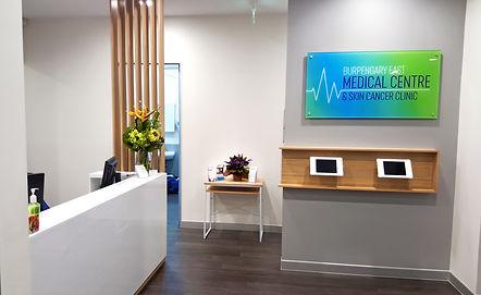 Burpengary East Medical Centre V1c.jpg