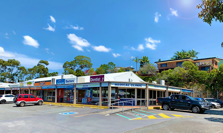Miami Village Medical Practice IMG_8642