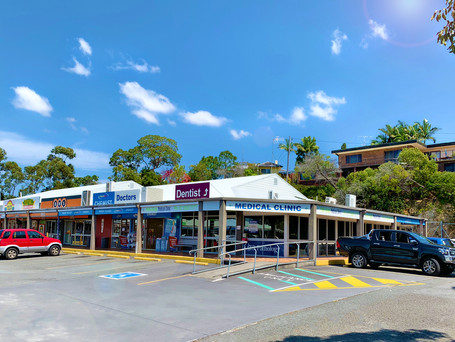 Miami Village Medical Practice - Miami (Gold Coast - QLD)