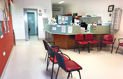 Flinders Medical IMG_6472 V1d.jpg