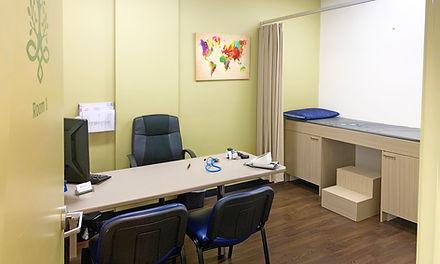 Maudsland Medical 09 V1c.jpg