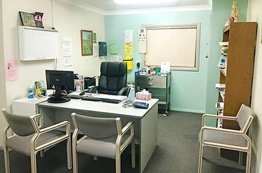 Hilltop Medical IMG_3842 V1c.jpg
