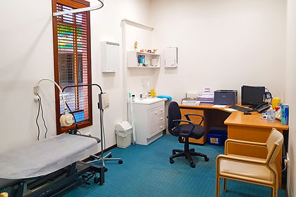 Tumut Family Medical Centre 630 V1b.jpg