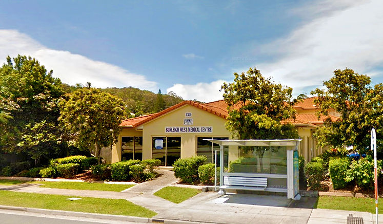 Burleigh West Medical Centre V1b.jpg