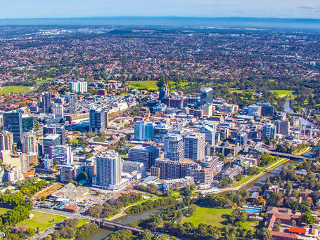 Medical Practice for Sale - Western Suburbs, Sydney. NSW