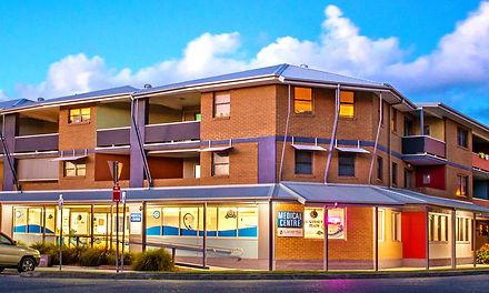 Northside Health a V1f.jpg