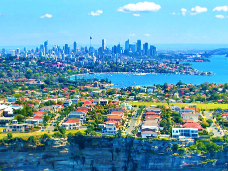 Medical Practice for Sale - Eastern Suburbs (Sydney) NSW