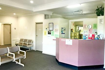 Hilltop Medical IMG_3825 V1e.jpg