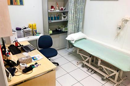 Mountain View Medical IMG-0840 (1) V1b.j