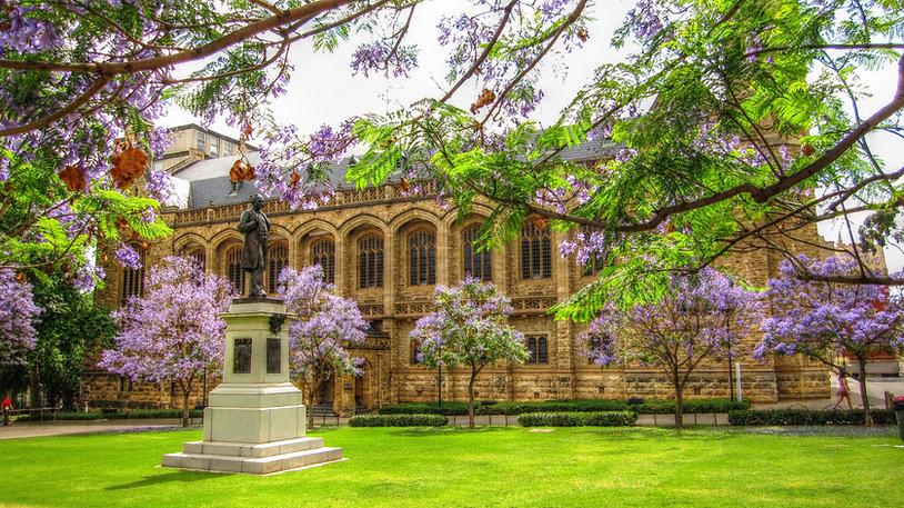 GP Vacancies South Australia
