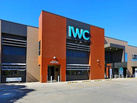 IWC Medical Centre - Bundaberg (Wide Bay) QLD