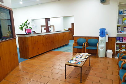 Tumut Family Medical Centre 414 V1b.jpg