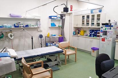 Tumut Family Medical Centre 556 V1c.jpg