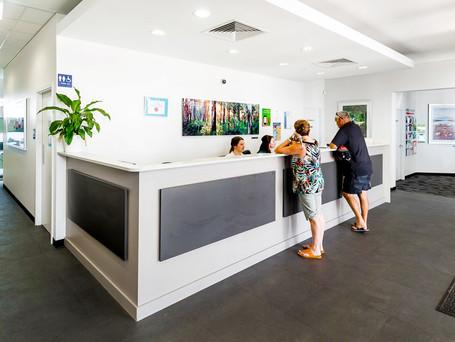 Broadway Medical - Ellenbrook (Perth) WA