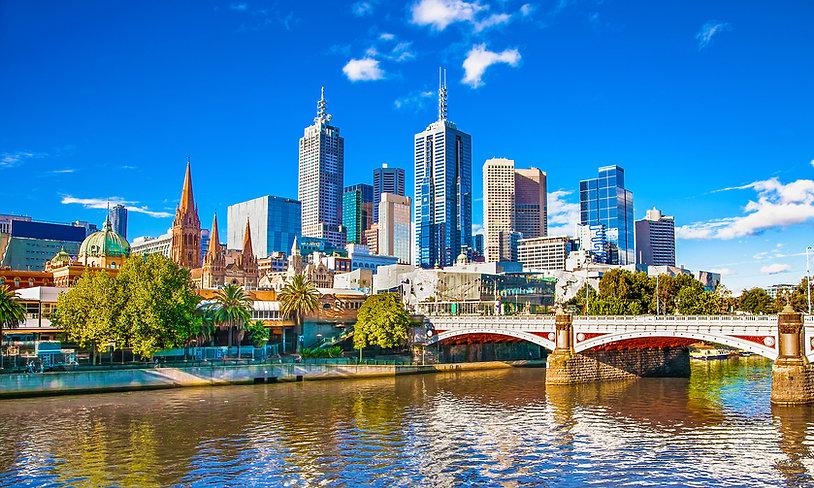 Melbourne V1b.jpg