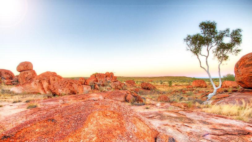GP Vacancies Northern Territory