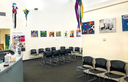 Whites Road Medical Centre IMG_0164 V1c.