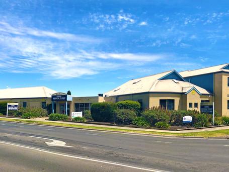Corio Medical Centre - Corio (Near Geelong) VIC