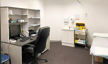 Miranda Medical Centre 1338 V1c.jpg