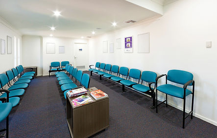 Oxley Health Care 3772L V1c.jpg