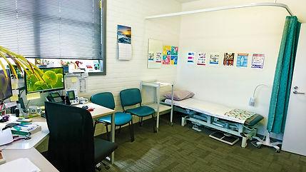 Mowbray Medical DSC_1395 V2d.jpg