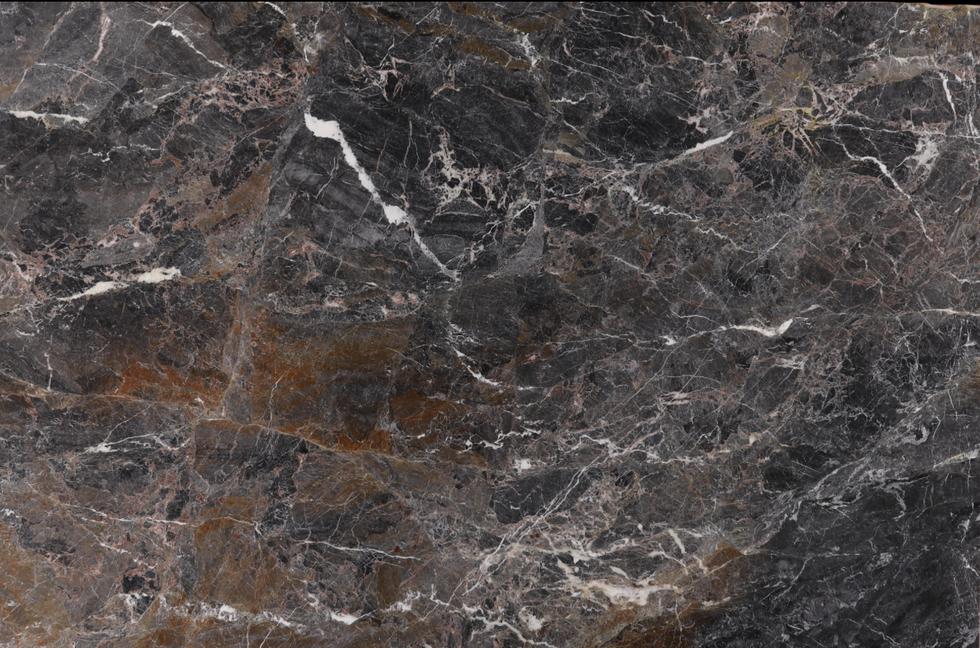 Grey Saint Laurent Marble