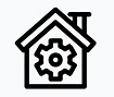 good_property management PNG.PNG