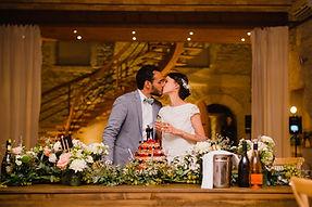 mariage_arielle_yann-642.jpg