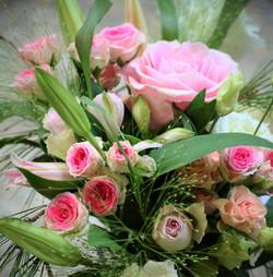 anosamours-bouquetdelasemaine-lhollebecq