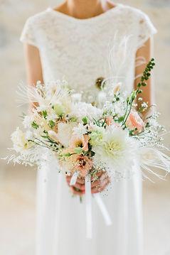 mariage_arielle_yann-176.jpg