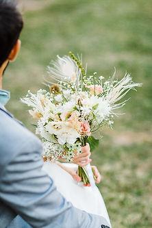 mariage_arielle_yann-471.jpg