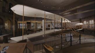 Smithsonian X3D