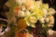 photographie de lara hollebecq pour la boutique à nos amours