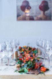 Mariage, Fleuriste Avignon, Bouquet mariée, Compositions Florales